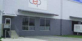 orlando CEP location