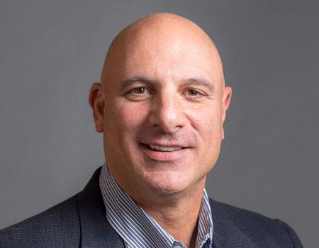 Mike Altobelli – Vice President