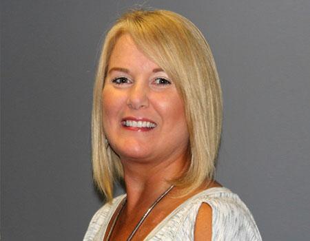 Cindy Joncek - Vice President Operations – Las Vegas & Account Management