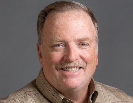 Jim Nelson - Vice President Labor Services