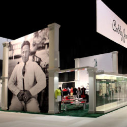 Bobby-Jones-Exhibits-Port