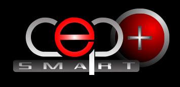 CEP Smart