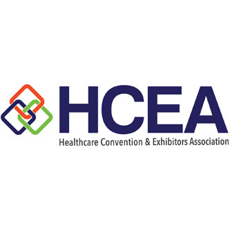 HCEA-logo-REsized