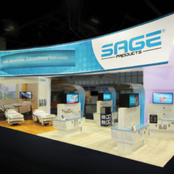 Sage-Exhibits-Port