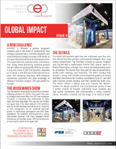 Global Impact – Issue 2