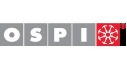 ospi_cep